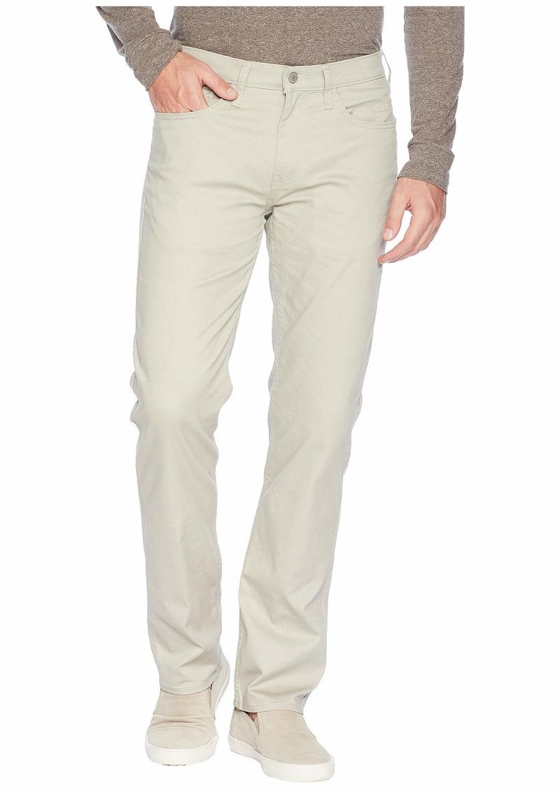 Dockers Straight Fit Jean Cut 2.0 All Seasons Tech Pants