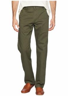 Dockers Straight Fit Original Khaki All Seasons Tech Pants