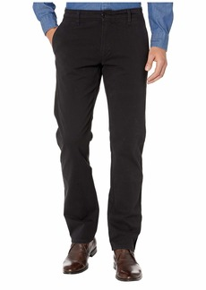 Dockers Straight Fit Ultimate Chino Pants With Smart 360 Flex