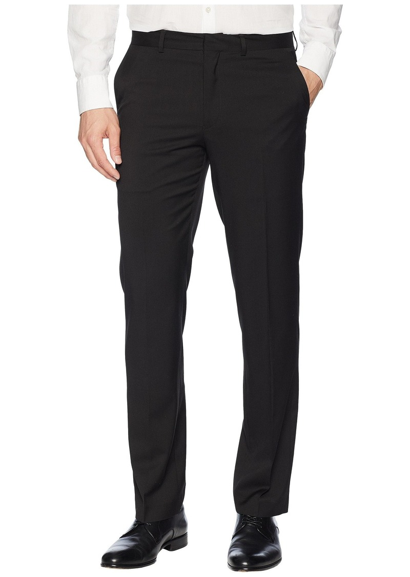 Dockers Classic Fit Suit Separate Dress Pants