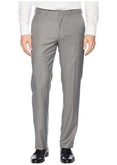 Dockers Classic Fit Suit Separate Dress Pants