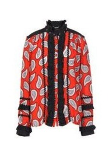 DODO BAR OR - Patterned shirts & blouses
