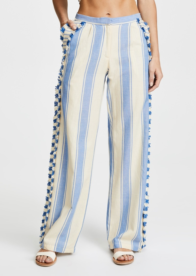 DODO BAR OR Kika Pants