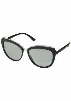 Dolce & Gabbana 0DG4304