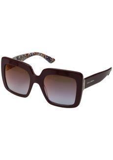 Dolce & Gabbana 0DG4310