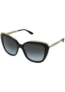 Dolce & Gabbana 0DG4332