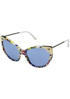 Dolce & Gabbana 0DG4337