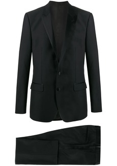 Dolce & Gabbana 3-piece dinner suit