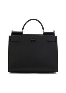 Dolce & Gabbana 62 large handbag