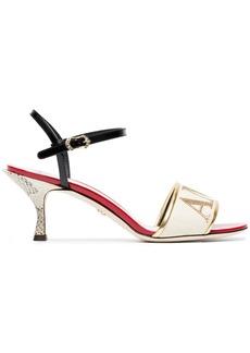 Dolce & Gabbana Amore 60 sandals