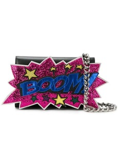 Dolce & Gabbana Boom clutch