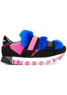 Dolce & Gabbana 'Capri' sneakers