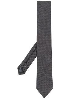 Dolce & Gabbana classic textured tie