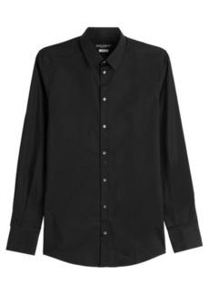Dolce & Gabbana Cotton Shirt