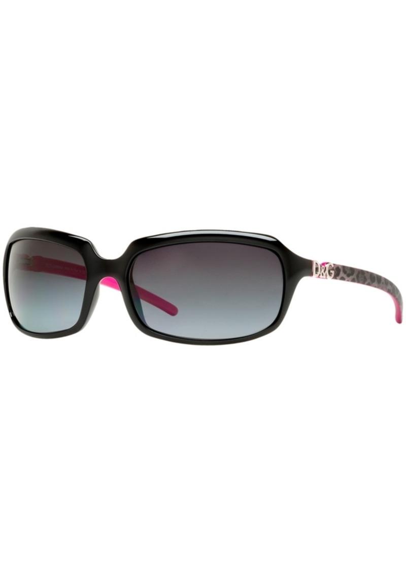 53559b2de77d Dolce   Gabbana Sunglasses 2192
