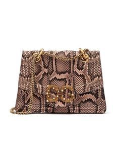 Dolce & Gabbana DG Amore crossbody bag