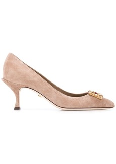 Dolce & Gabbana DG Amore pumps