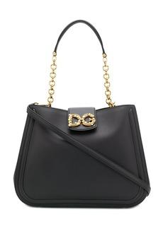 Dolce & Gabbana DG Amore tote bag