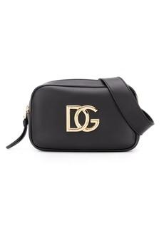 Dolce & Gabbana DG belt bag
