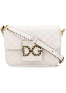 Dolce & Gabbana DG Millenials crossbody bag
