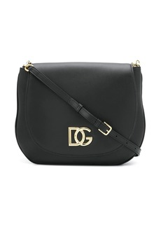 Dolce & Gabbana D&G Millennials shoulder bag