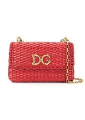 Dolce & Gabbana DG shoulder bag