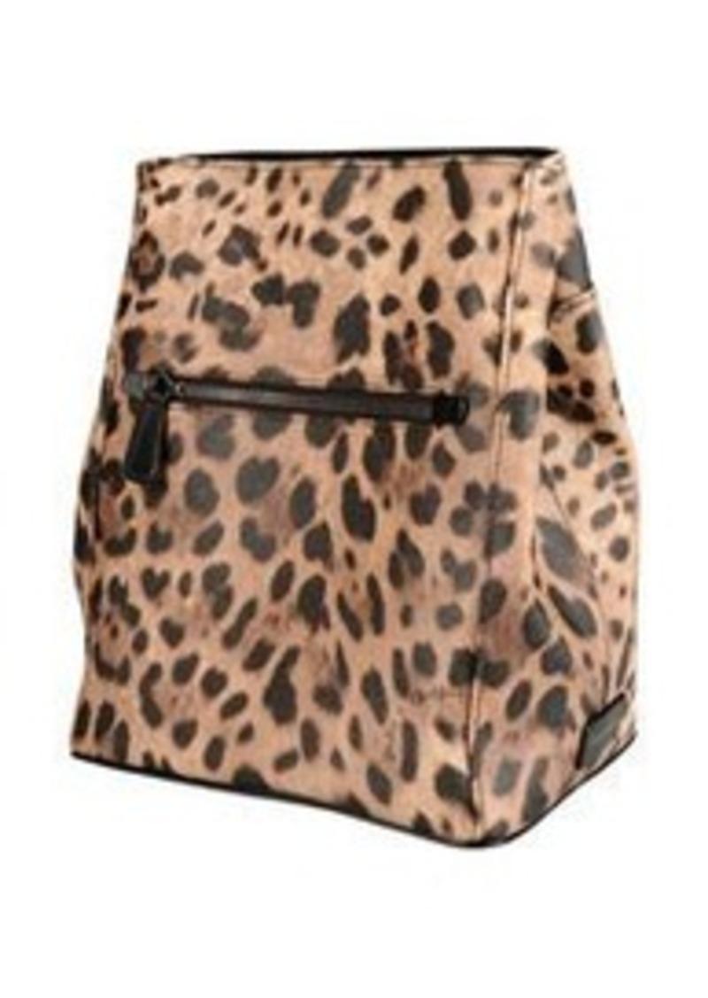 DOLCE & GABBANA - Backpacks & Fanny packs