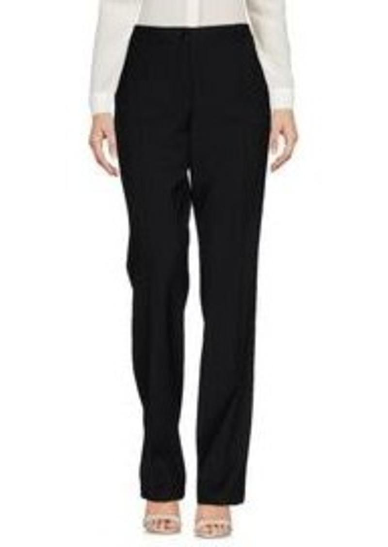 DOLCE & GABBANA - Casual pants
