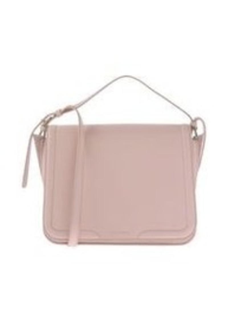 DOLCE & GABBANA - Cross-body bag