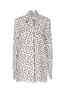 DOLCE & GABBANA - Patterned shirts & blouses