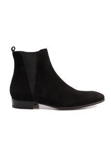 Dolce & Gabbana Chelsea Boot