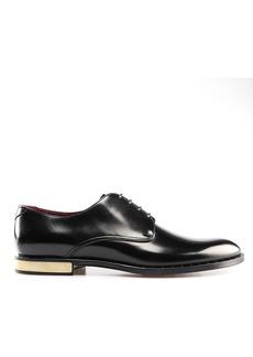 Dolce & Gabbana Derby Shoe