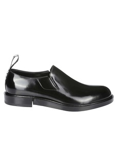 Dolce & Gabbana Formal Classic Loafers