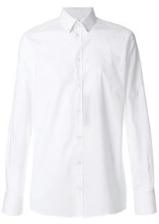 Dolce & Gabbana G5EY8ZFU5GKW0800 - White
