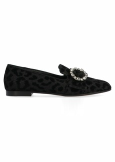 Dolce & Gabbana jackie Shoes
