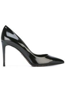 Dolce & Gabbana 'Kate' pumps - Black