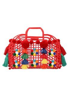 Dolce & Gabbana kendra Bag