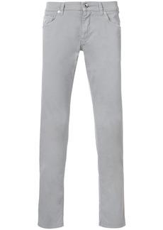 Dolce & Gabbana lightweight jeans - Grey