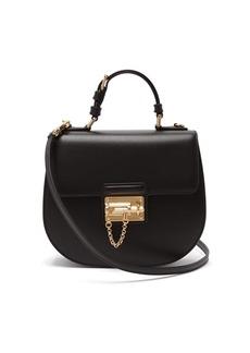 Dolce & Gabbana Monica Vintage leather bag