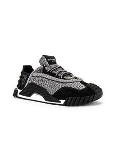 Dolce & Gabbana NS1 Sneaker