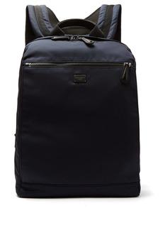 Dolce & Gabbana Nylon backpack