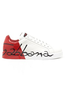 Dolce & Gabbana portofino Shoes