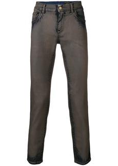Dolce & Gabbana skinny jeans - Grey