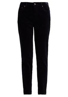 Dolce & Gabbana Slim-leg corduroy trousers