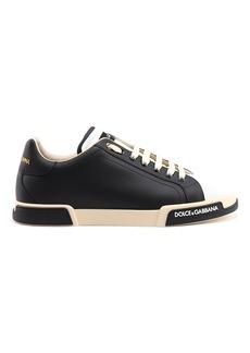 Dolce & Gabbana Sneaker