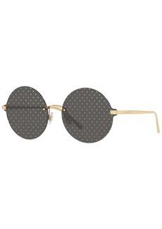 Dolce & Gabbana Sunglasses, DG2228 62