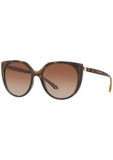 Dolce & Gabbana Sunglasses, DG6119 54