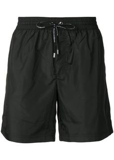 Dolce & Gabbana swimming trunks