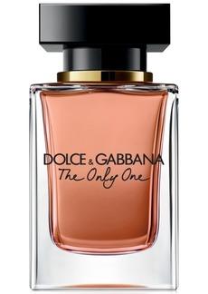 Dolce & Gabbana The Only One Eau de Parfum, 1.6-oz.