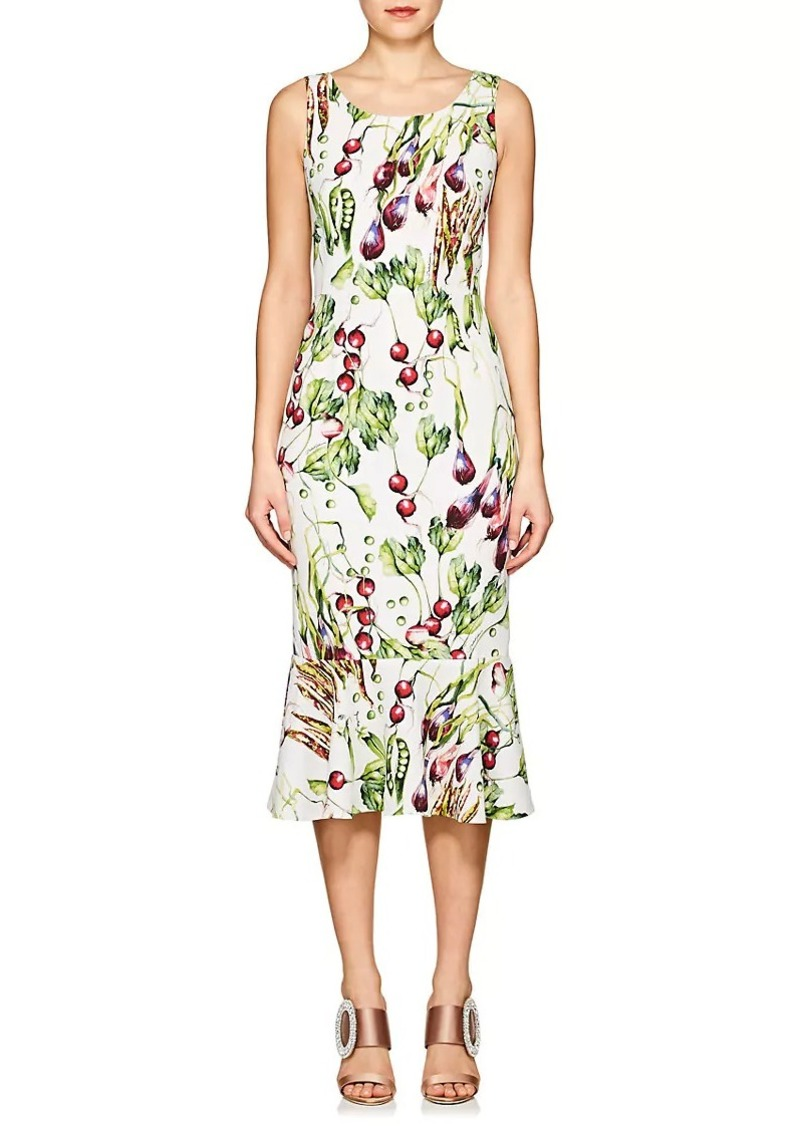 0b9a65ac1 dolce--gabbana-dolce--gabbana-womens-radish-print-stretch-cady-sheath-dress -abvbac82f1c_zoom.jpg